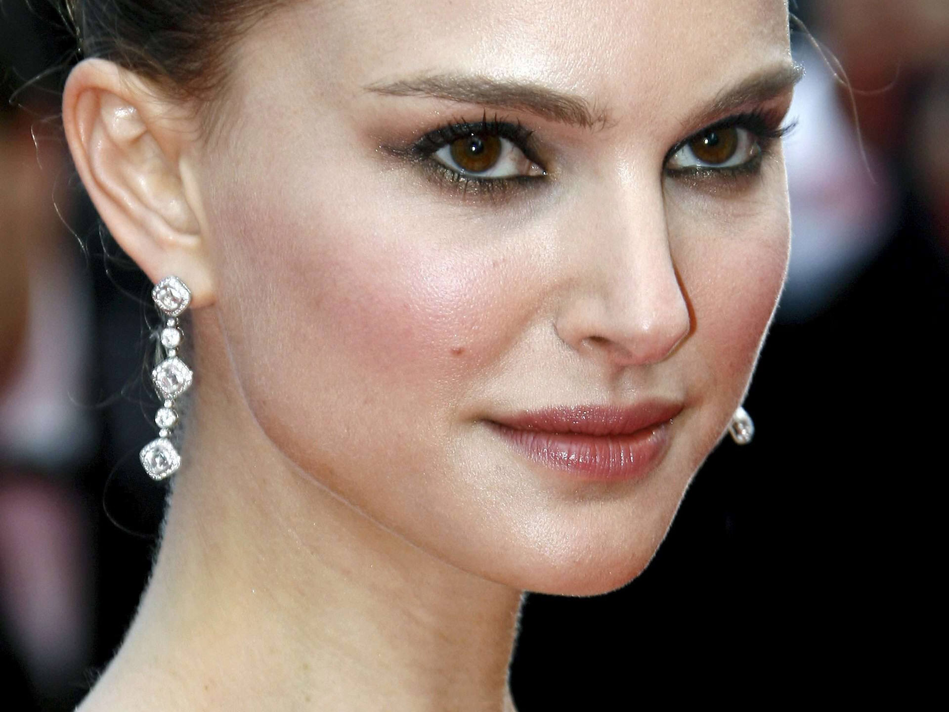 Photo of Top Ten Sexiest Hollywood actress