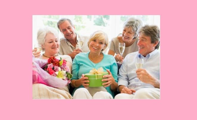 Photo of Top Ten Retirement Gift Ideas For Women