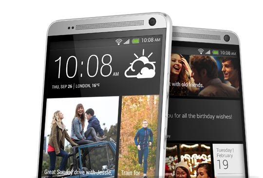 Photo of Top Ten Reasons Users Should Choose HTC One Max