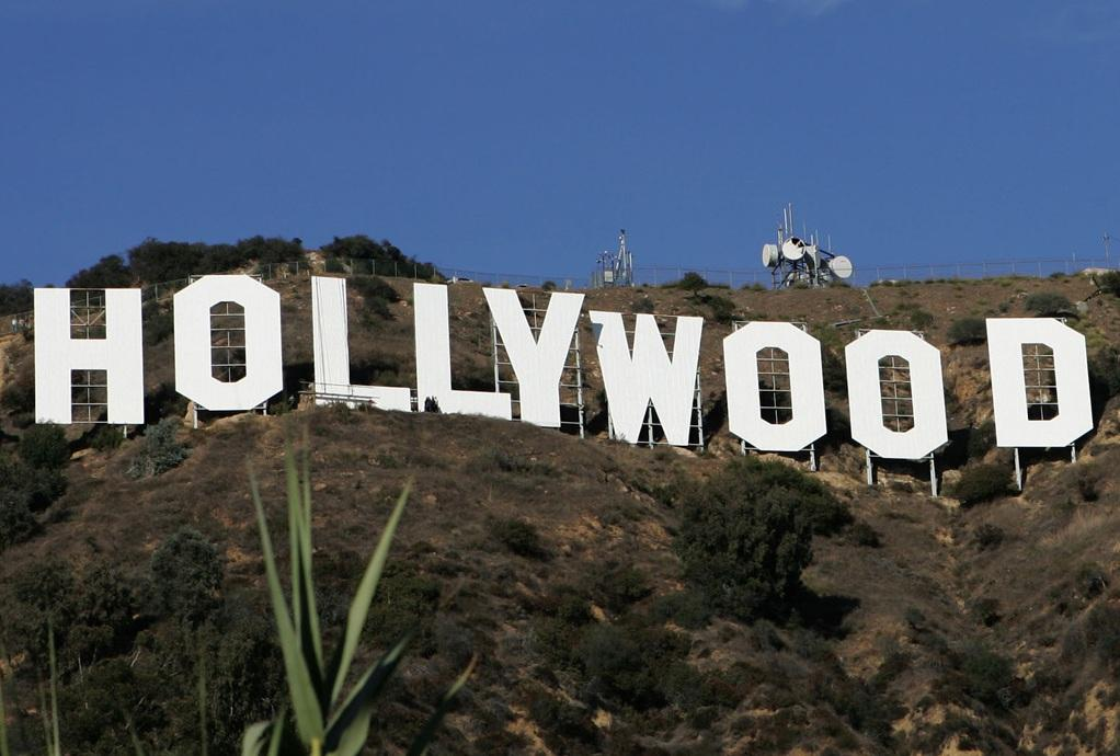 Photo of Top 10 Highest Paid Hollywood Actors
